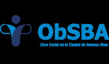 obsba-364x214