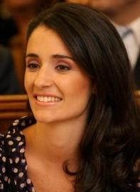 EMILIA ZANCHETTA