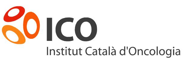 LOGO INSTITUTO CALATAN DE ONCOLOGÍA