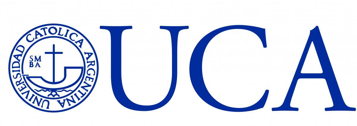 logo-uca_0
