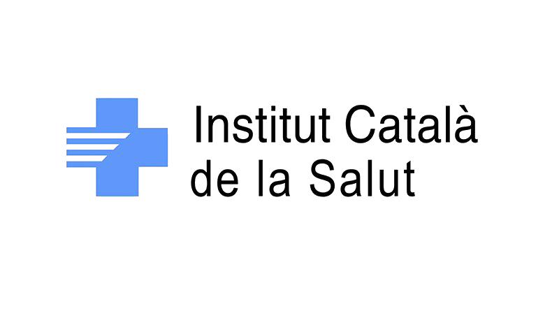 institut-catala-de-la-salut_sin fondo