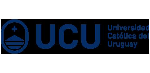 logo_UCU