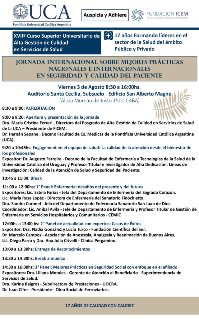 Programa-Jornada-Internacional-sobre-mejores-prácticas-en-seguridad-y-calidad-del-paciente