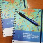 Simposio gestión sanitaria (7)