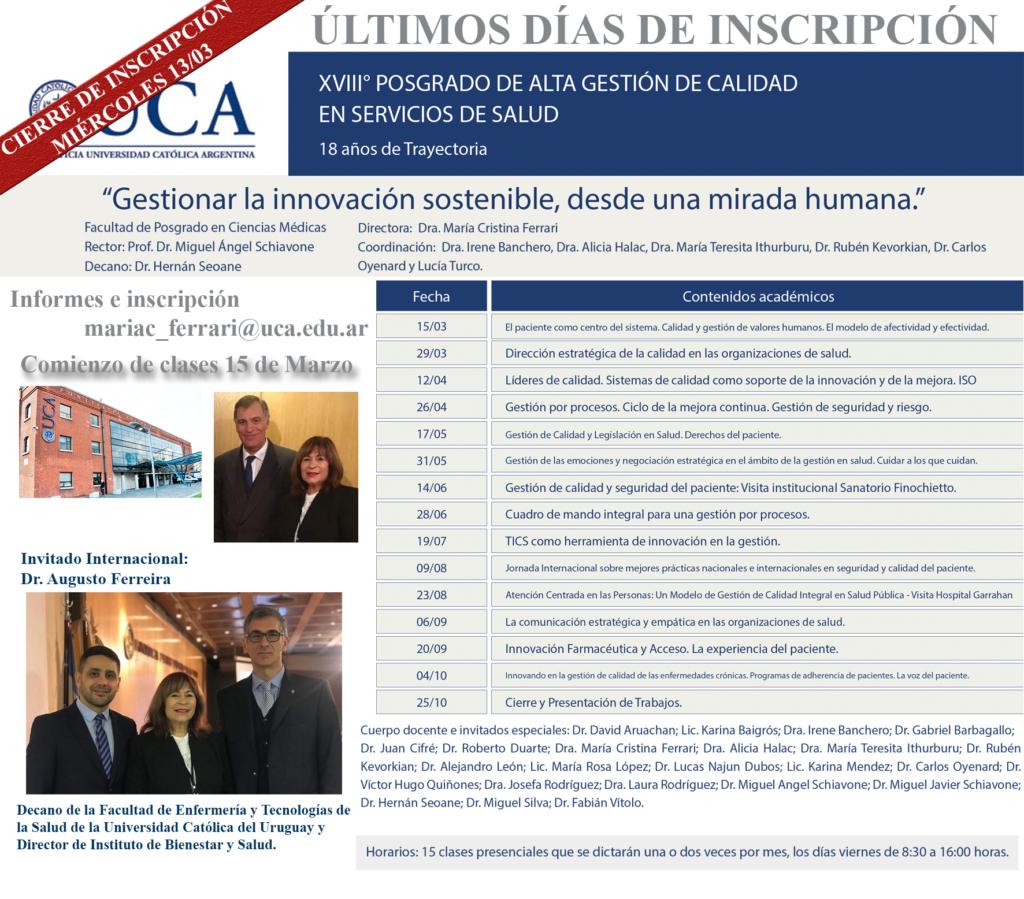 POSGRADO-CALIDAD-2019_ULTIMOS-DIAS