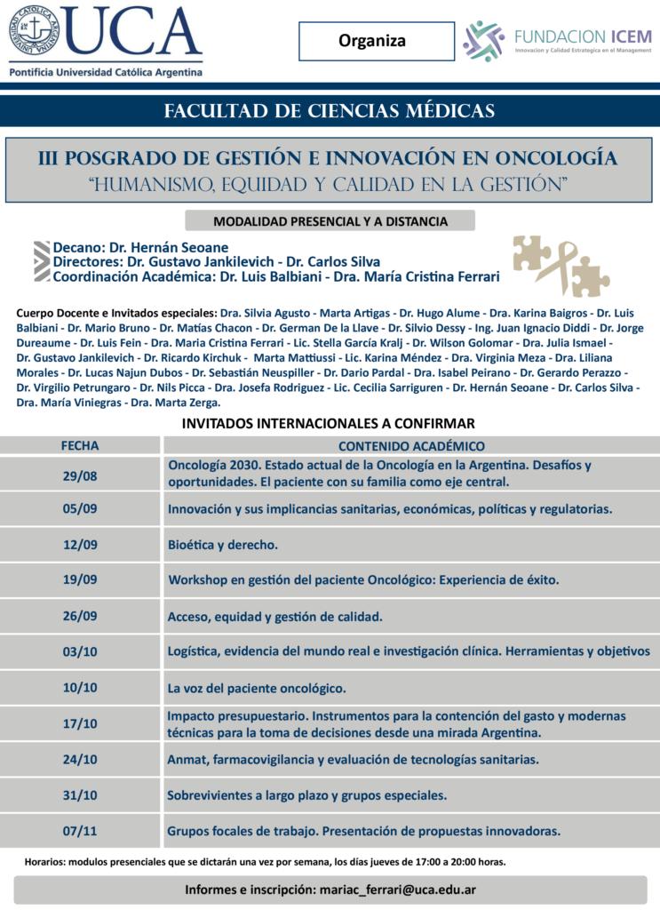 FLYER-POSGRADO-ONCO-FINAL