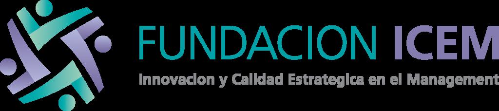 Logo Fundación ICEM