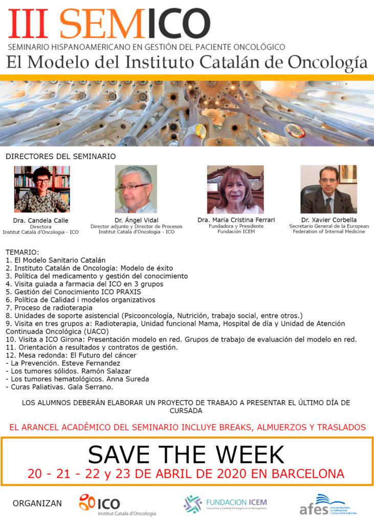 SEMICO-2020--AGENDA