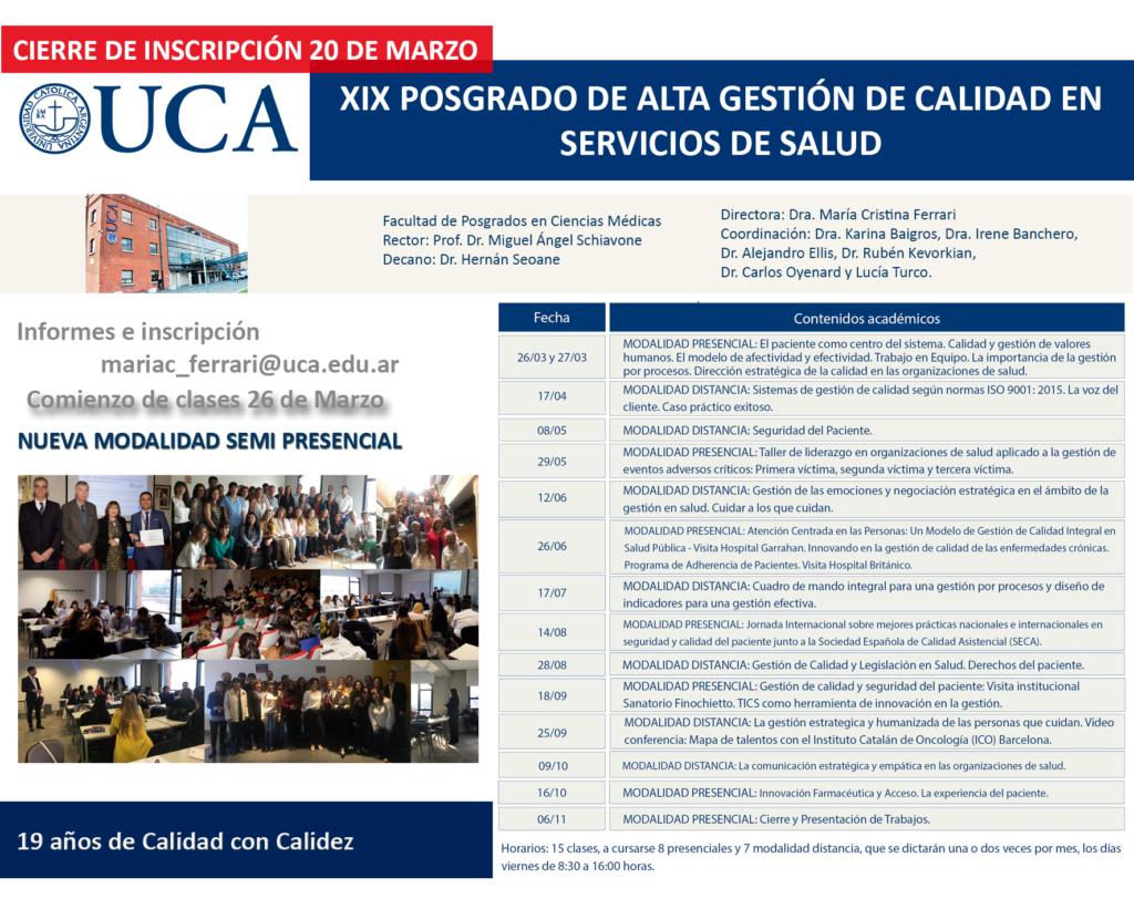 POSGRADO-CALIDAD-2020_CIERRE-DE-INSCRIPCIÓN-20-DE-MARZO