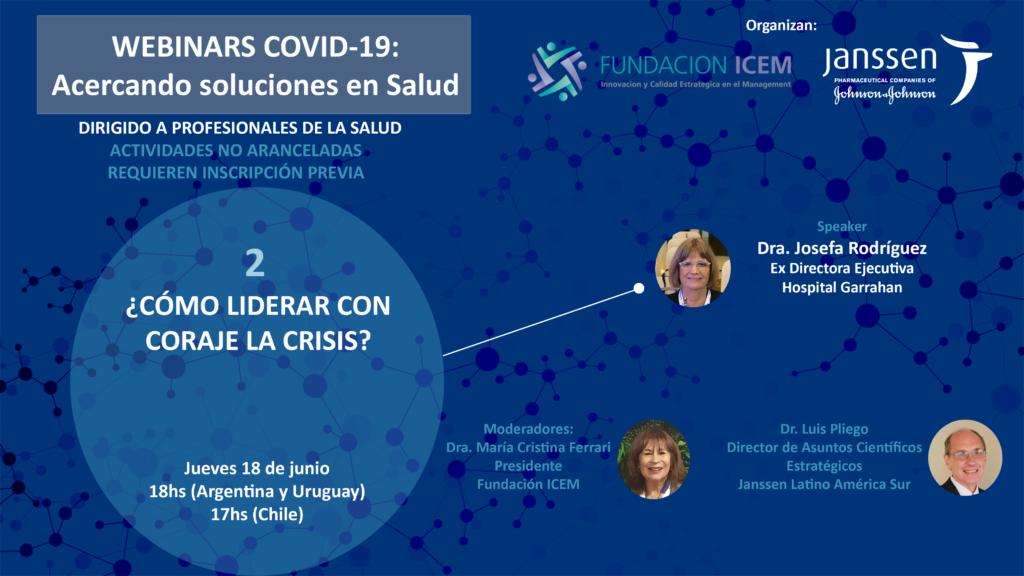FLYER-WEBINARS-COVID19---COMO-LIDERAR-CON-CORAJE-LA-CRISIS