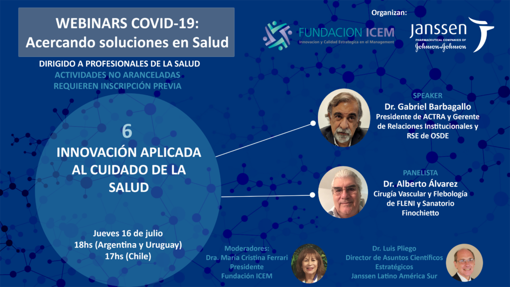 FLYER-WEBINARS-COVID19---INNOVACION-APLICADA-AL-CUIDADO-DE-LA-SALUD (1)