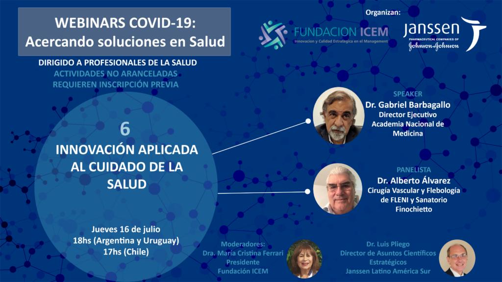 FLYER-WEBINARS-COVID19---INNOVACION-APLICADA-AL-CUIDADO-DE-LA-SALUD