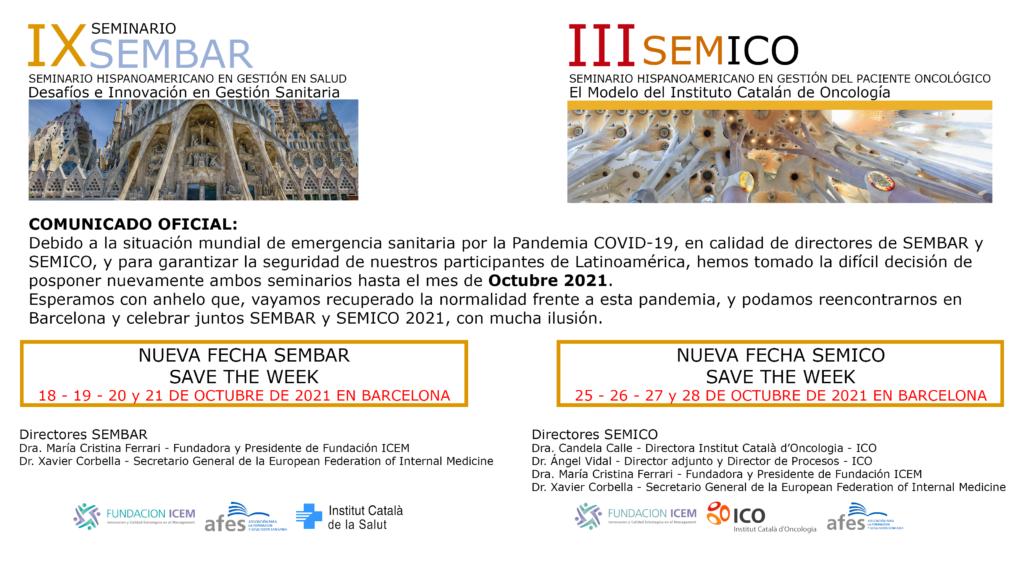 COMUNICADO-OFICIAL---SEMINARIOS-OCTUBRE-2021