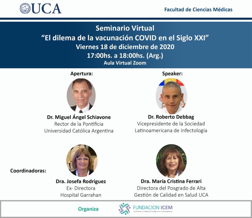 SEMINARIO---EL-DILEMA-DE-LA-VACUNACION-COVID-EN-EL-SIGLO-XXI