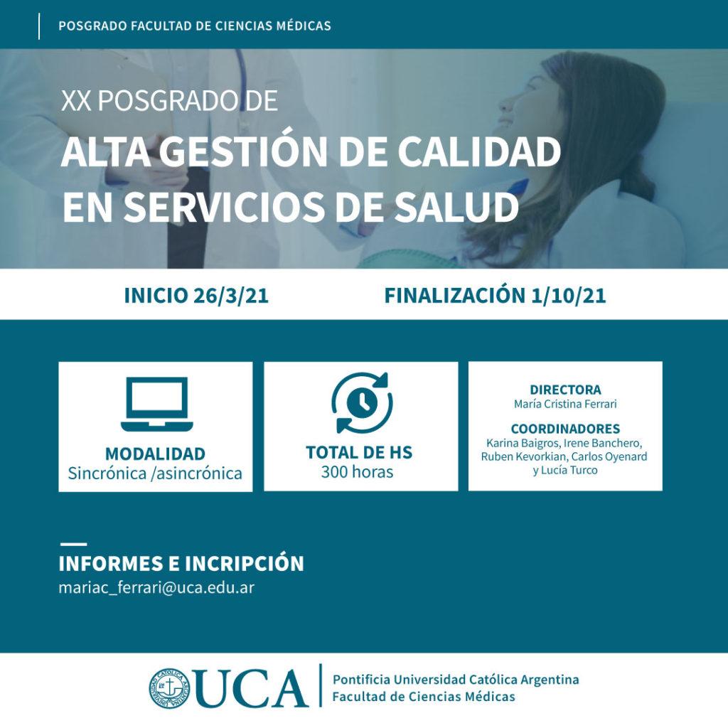 Flyer_XX-Posgrado-de-Alta-Gestión-de-Calidad-en-Servicios-de-Salud