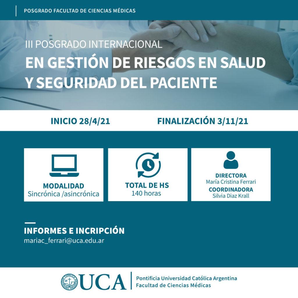 1616506493629_Flyer_III-Posgrado-Internacional-en-Gestion-de-Riesgos-en-Salud-y-Seguridad-del-Paciente (2)