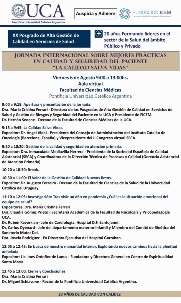 Programa-Jornada-Internacional-sobre-mejores-prácticas-en-seguridad-y-calidad-del-paciente_Preliminar